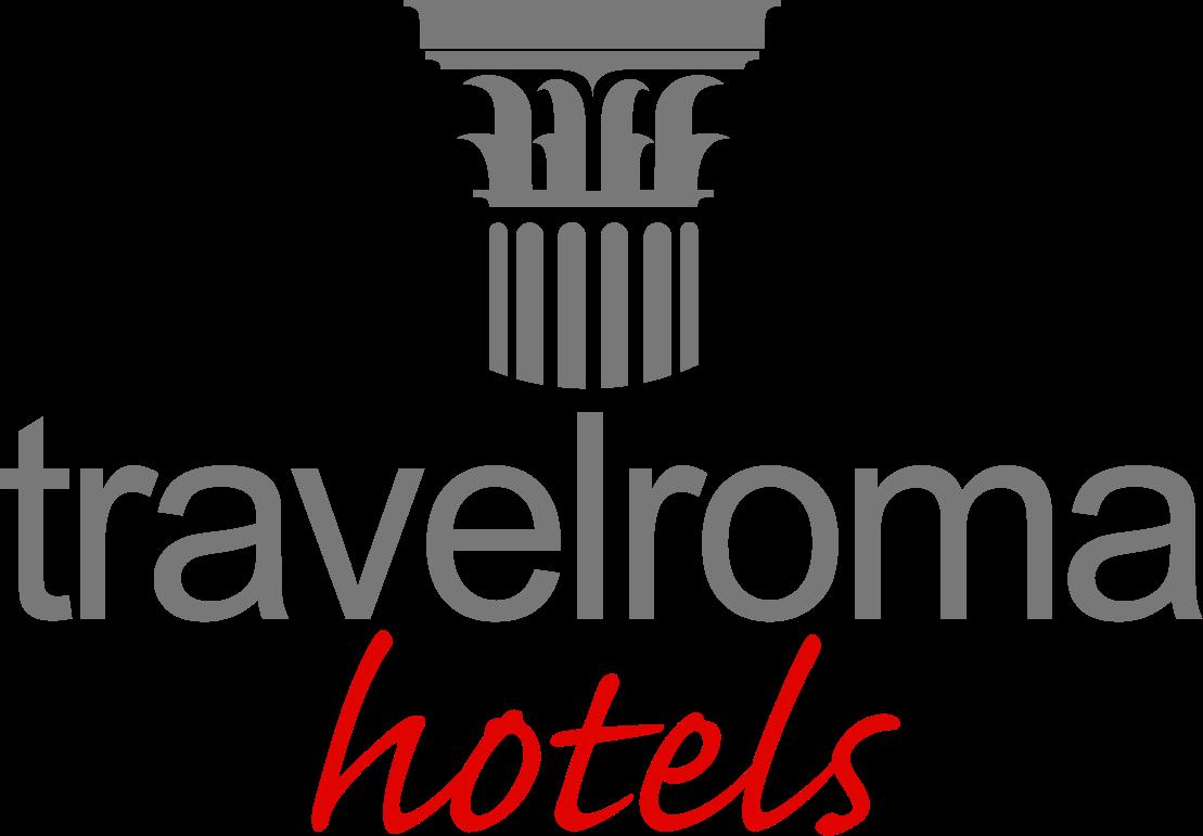 Recensioni dei Clienti | Hotel White ****, Roma