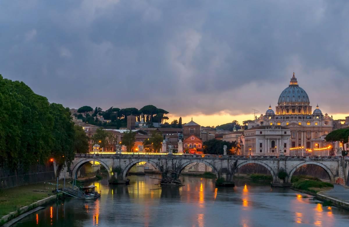 Offerte Speciali | Hotel Elite ***, Roma
